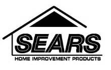 sears home improvement products careers and employment