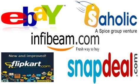 best tech deals site top 5 websites for buying gadgets gizbot gizbot