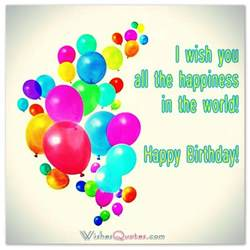 birthday card quotes quotesgram - Birthday Card Quotes