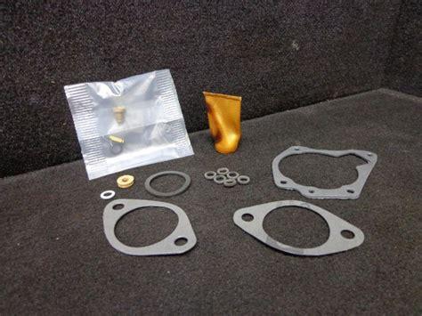 outboard motor repair gulfport mississippi purchase carburetor repair kit 382050 382051 382054