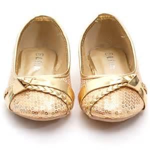 toddler gold shoes gold sandals for gold sandals