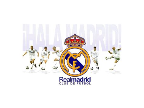 themes mozilla firefox real madrid real madrid theme for windows 7