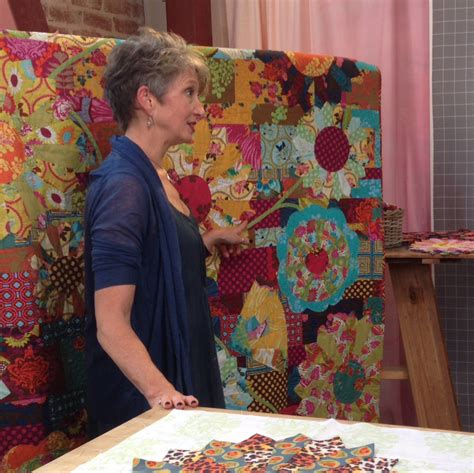 Kathy Doughty Quilts by 301 Moved Permanently