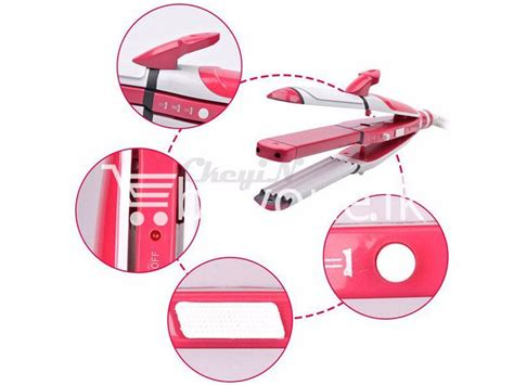 Hair Dryer Sale In Sri Lanka best deal 3 in 1 hair professional straightener