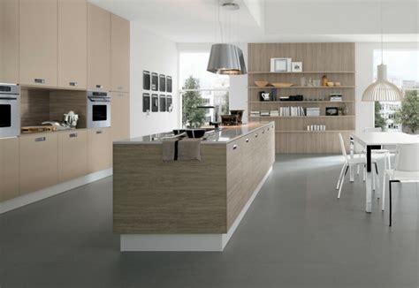 dise ar cocina blanco y madera cincuenta ideas para decorar tu cocina