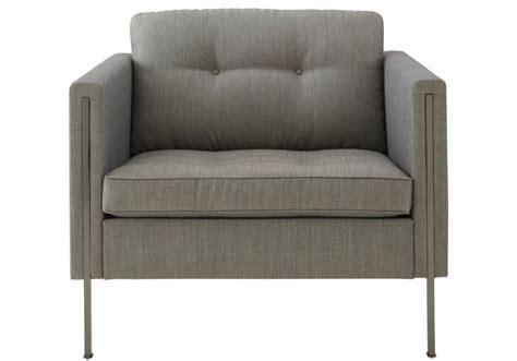 ligne roset armchairs andy ligne roset armchair milia shop