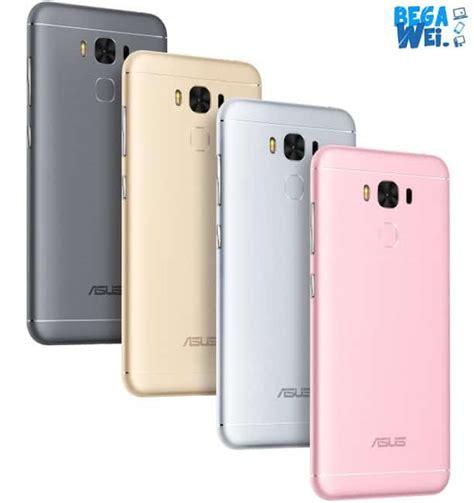 Spesifikasi Hp Asus Zenfone Max harga asus zenfone 3 max zc553kl dan spesifikasi april 2018