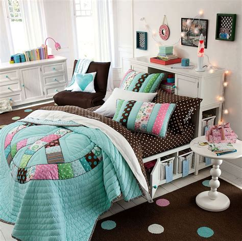 cheap ways to decorate a bedroom bedroom awesome ideas for a teenage girl bedroom cheap
