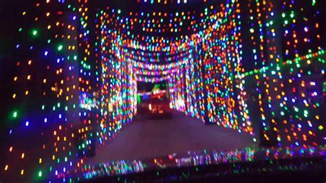 texas motor speedway christmas lights motor speedway lights