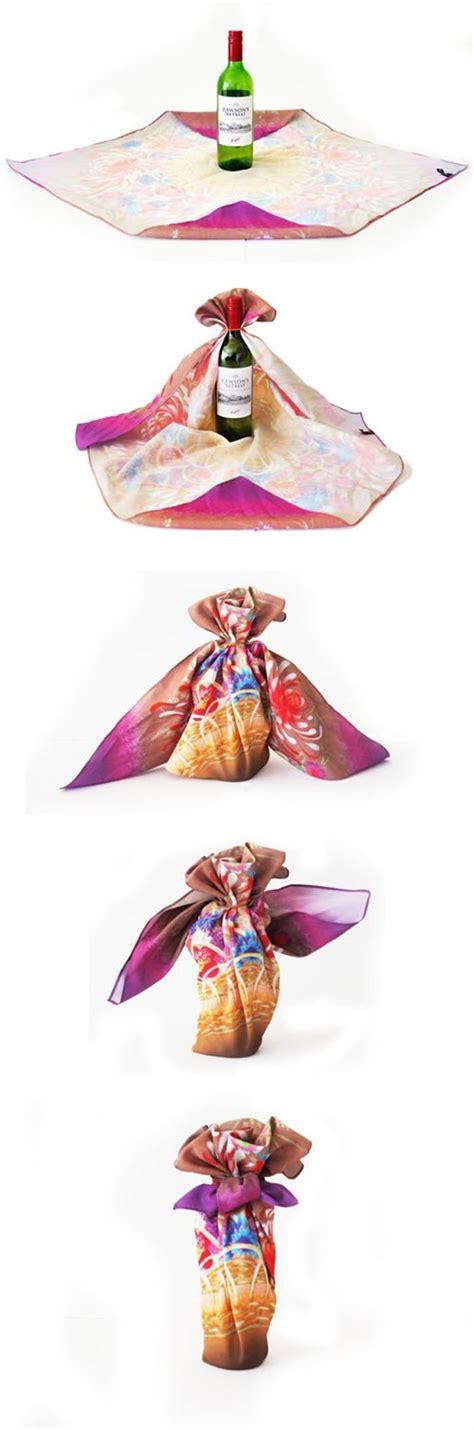 japanese gift wrapping die besten 25 wein verpackung ideen auf pinterest weinflaschen design kreativ beschriften