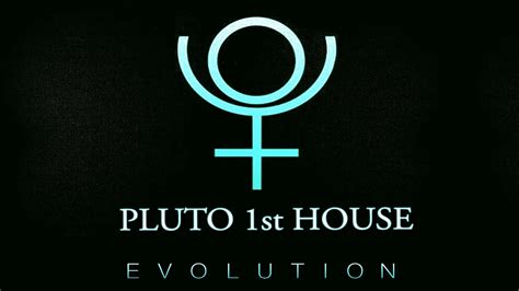 pluto 1st house astrology pluto in 1st house aries raising vibrations