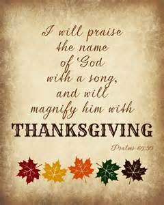 scripture of praise and thanksgiving 25 best ideas about thanksgiving scriptures on pinterest