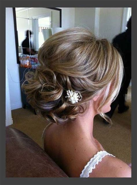 50 updo hairstyles 50 beautiful wedding hair updo styles fashion pinterest