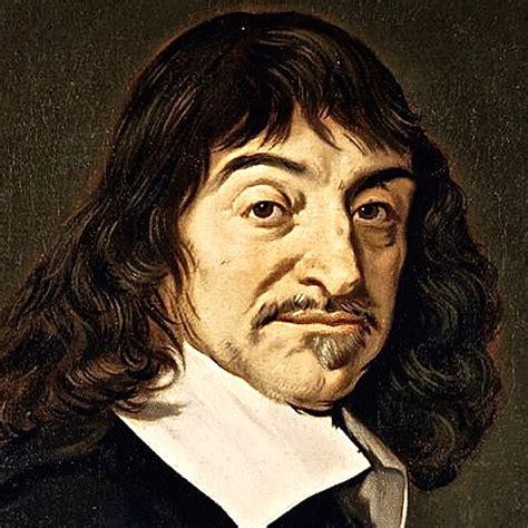 Englische Phrasen Essay by Pythagoras Biography Essay Exles