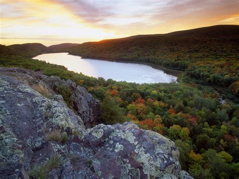 most beautiful states part ii most beautiful united states places hd