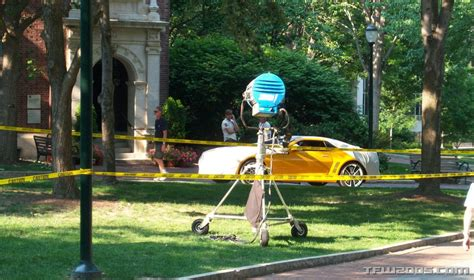 hot chick transformers transformers 2 philly pics bumblebee shia and hot chicks