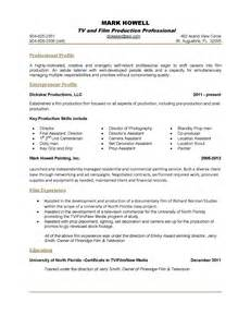 Sample of a one page resume resume by words etc click on the image