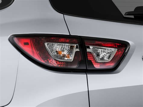 Ls And Lights by Image 2013 Chevrolet Traverse Fwd 4 Door Ls Light