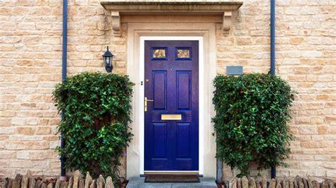 Best Paint For Steel Exterior Door - best exterior paint for doors and trim consumer reports