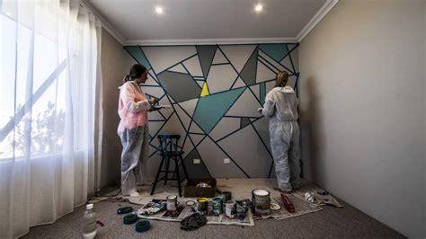 interior design themes    youtube