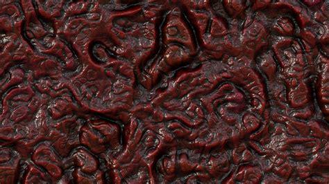 photoshop pattern horror 4 hd flesh textures by thatsavior free photoshop digital