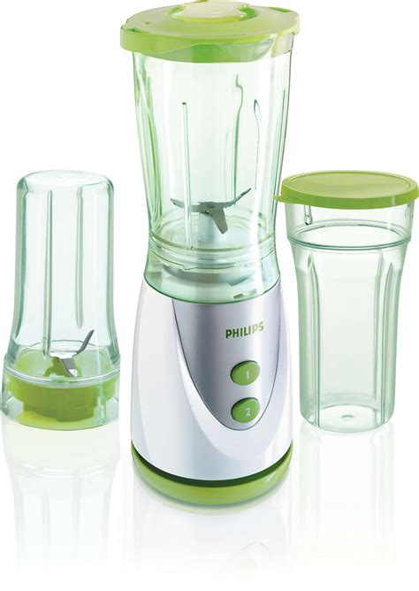 Blender Philips Hr 2860 mini blender hr2870 60 philips