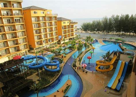 theme park gold coast morib morib gold coast resort save up to 80 on booking