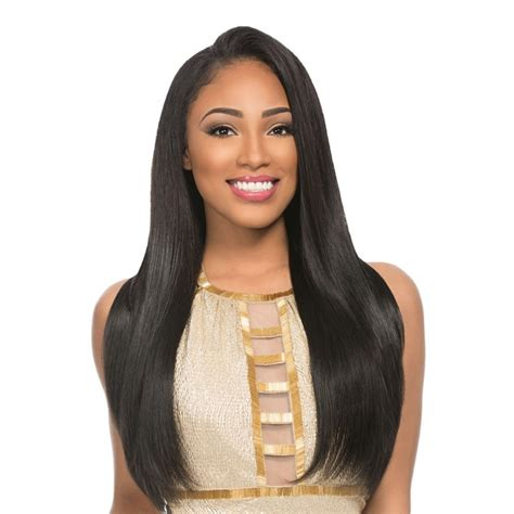 how to weave hair using wrappit styling strips sensationnel empire 100 human hair weave yaki two pack