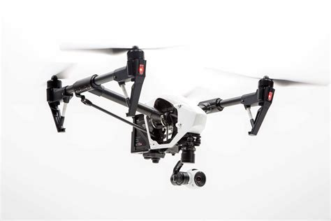 Berapa Dji Inspire 1 drones by openopin your drone reviews site