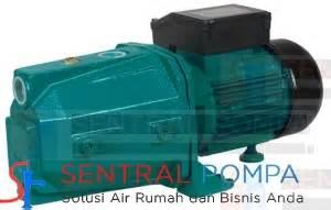 Pompa Air Semi Jet 100 Merk Spompa pompa semi jet 100 watt fwp 100 sentral pompa solusi