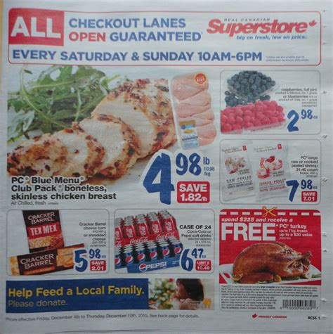 printable grocery coupons ontario free printable grocery coupons coupons canada ontario