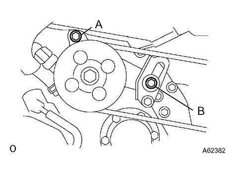 1996 toyota previa repair manual imageresizertool com toyota previa 2003 repair manual imageresizertool com