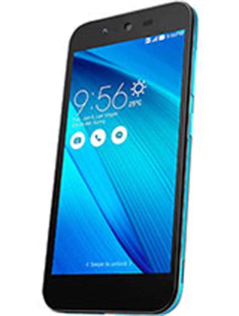 Harga Hp Merk Asus Zenfone 2 Laser harga hp asus zenfone series terbaru semua tipe juli 2018