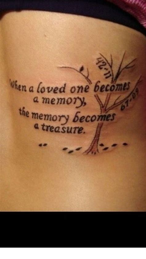 tattoo ideas for grandma that passed away 25 best ideas about rip tattoo on pinterest memorial