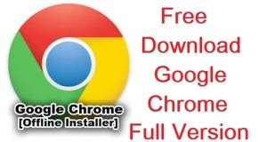 google chrome full version download for pc software archives pktrend tech make money