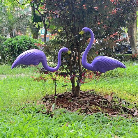 plastic lawn ornaments high quality wholesale plastic lawn ornaments from china