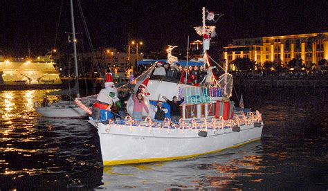 san diego boat parade of lights a traditional california boat parade for christmas