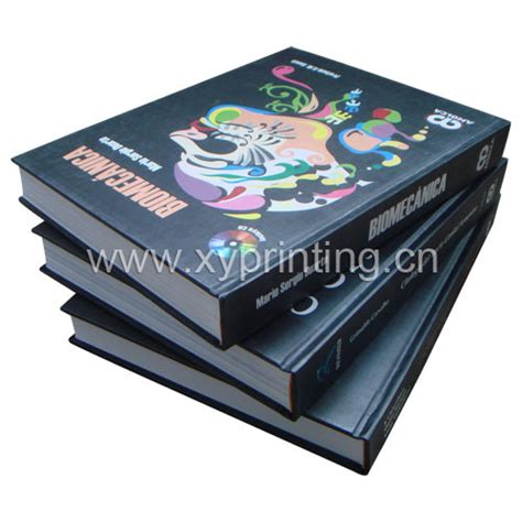 hardcover picture book printing china hardcover book printing china cover book