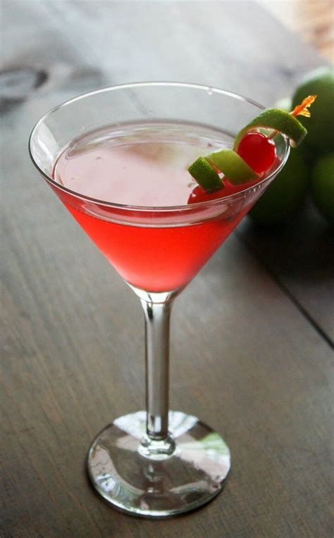 cosmo martini recipe the 25 best cosmopolitan cocktails ideas on pinterest