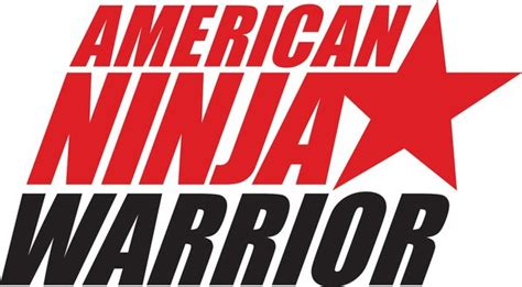 Masterchef Kitchen Design by Reali Tv Recap American Ninja Warrior Returns