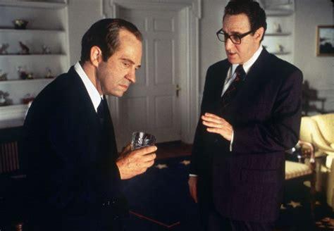 Nixon Ruron Silver obituary photos honoring silver tributes