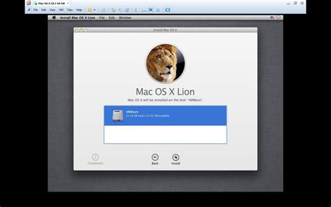 Usb Installer Mac Os X 107 Retail Update 1075 For Mac os x yosemite 10 10 iso