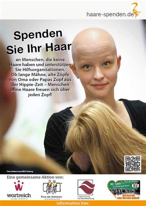 Haare Schneiden by Haare Schneiden U2013 Wikihow Hair Makeover Part 1 Haare