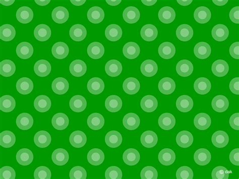 green polka dot wallpaper polka dot wallpaper wallpapersafari