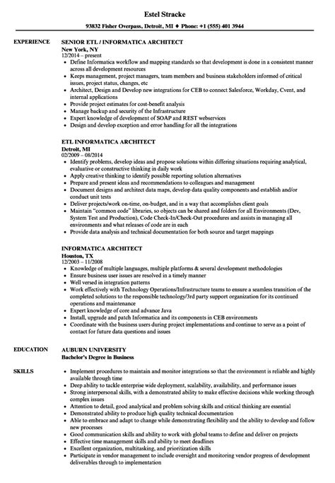Epic Consultant Cover Letter by 98 Epic Resume Sles Epic Sle Project Manager Resume 28 About Remodel Dietetic Intern