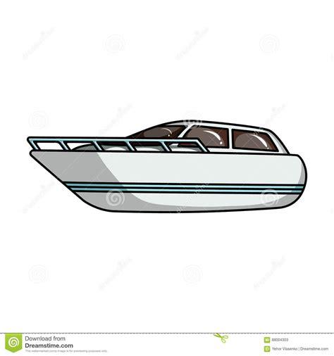 types of boats a z types of motor yachts impremedia net