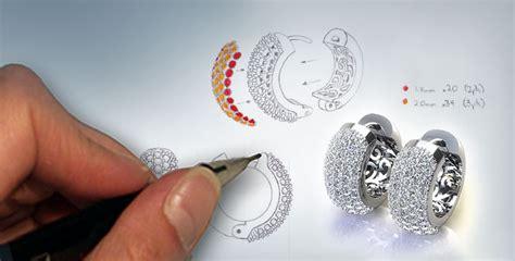 how to make custom jewelry design custom jewelry how to design custom jewelry