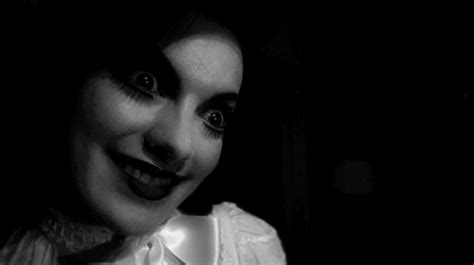 scary animated halloween gifs horror lol gif find share on giphy