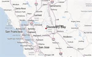 discovery bay location guide