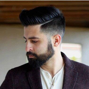 Pomade Yang Tahan Lama apakah gaya rambut yang menarik dengan menggunakan pomade